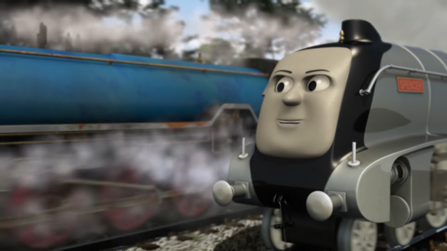 File:HeroOfTheRails427.png
