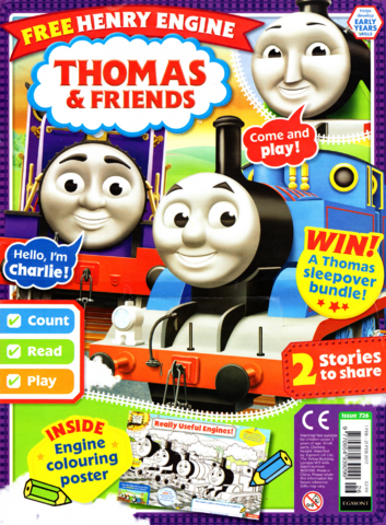 File:ThomasandFriends726.png