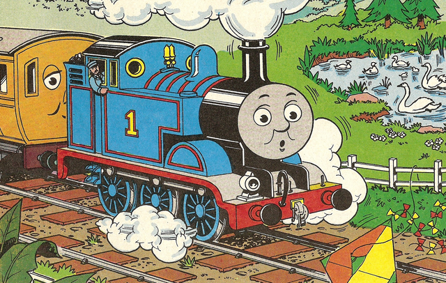 File:ThomasandtheKite.png