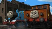 SteamieStafford39
