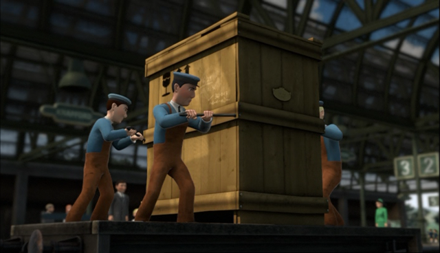 File:TheLionOfSodor52.png