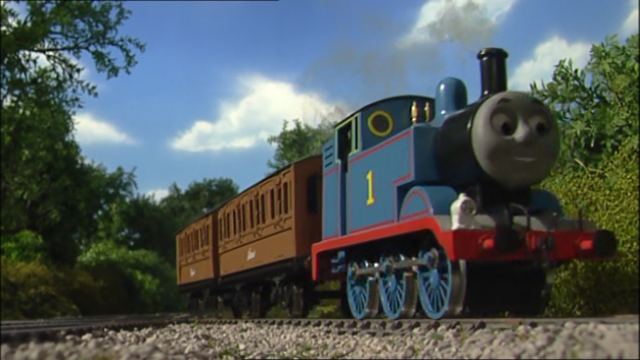 File:ThomasandtheTreasure24.png