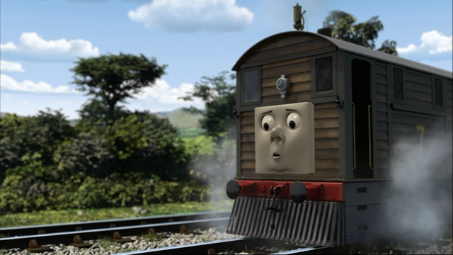 File:Toby'sNewWhistle40.png