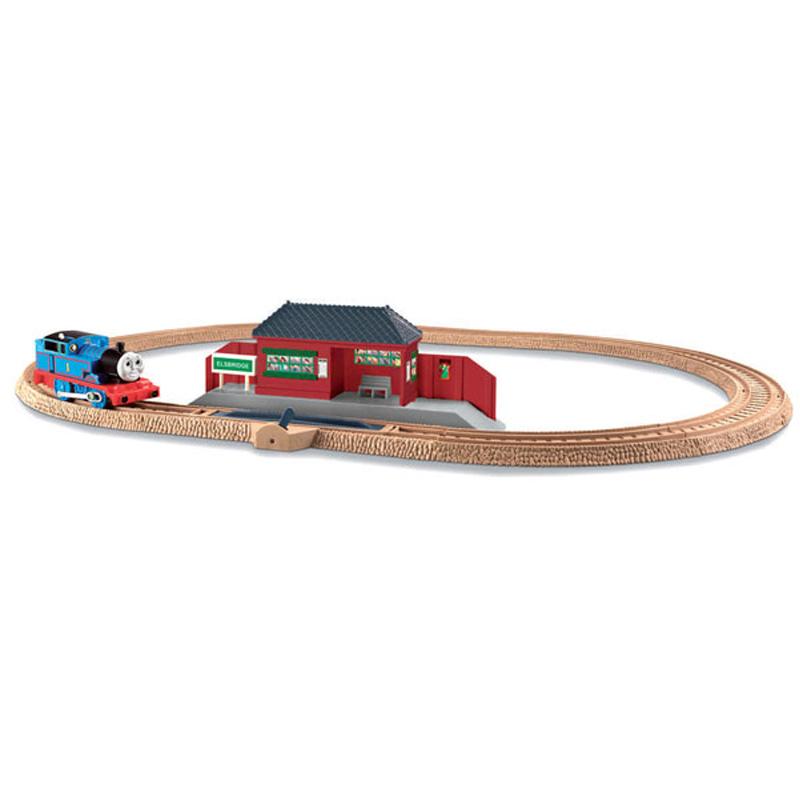 File:TrackMasterThomasRidesTheRailsStarterSet.jpg