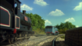 Thumbnail for version as of 18:11, September 24, 2015