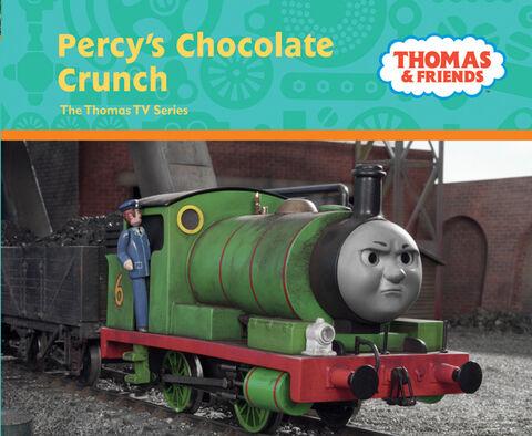 File:Percy'sChocolateCrunchbook.jpg