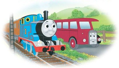 File:TheGreatRace1(book).png
