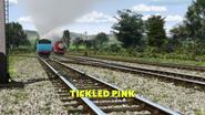 TickledPinktitlecard