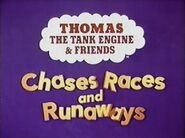 Chases,Races,andRunawaystitlecard