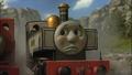 Thumbnail for version as of 20:34, September 22, 2015