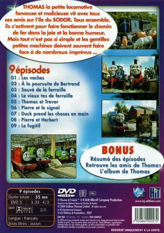 File:SavedFromScrap(FrenchDVD)backcover.jpg