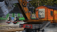 Sodor'sLegendoftheLostTreasure80