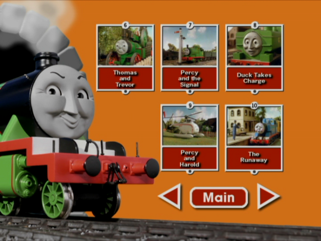 File:TheCompleteSecondSeriesEpisodeSelectionMenu2.png