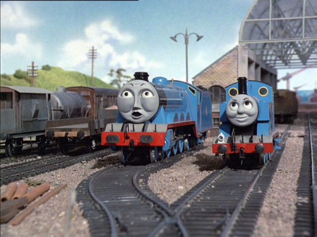 File:ThomasandGordon14.png
