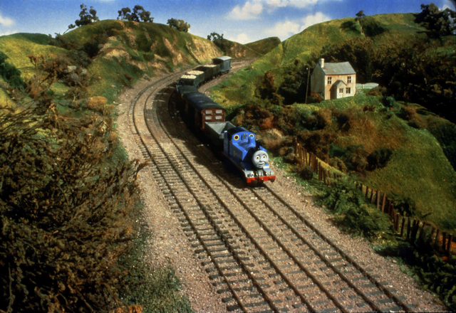 File:ThomasandtheTrucks63.png