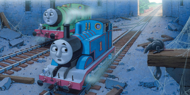 File:TreasureontheTracks5.png