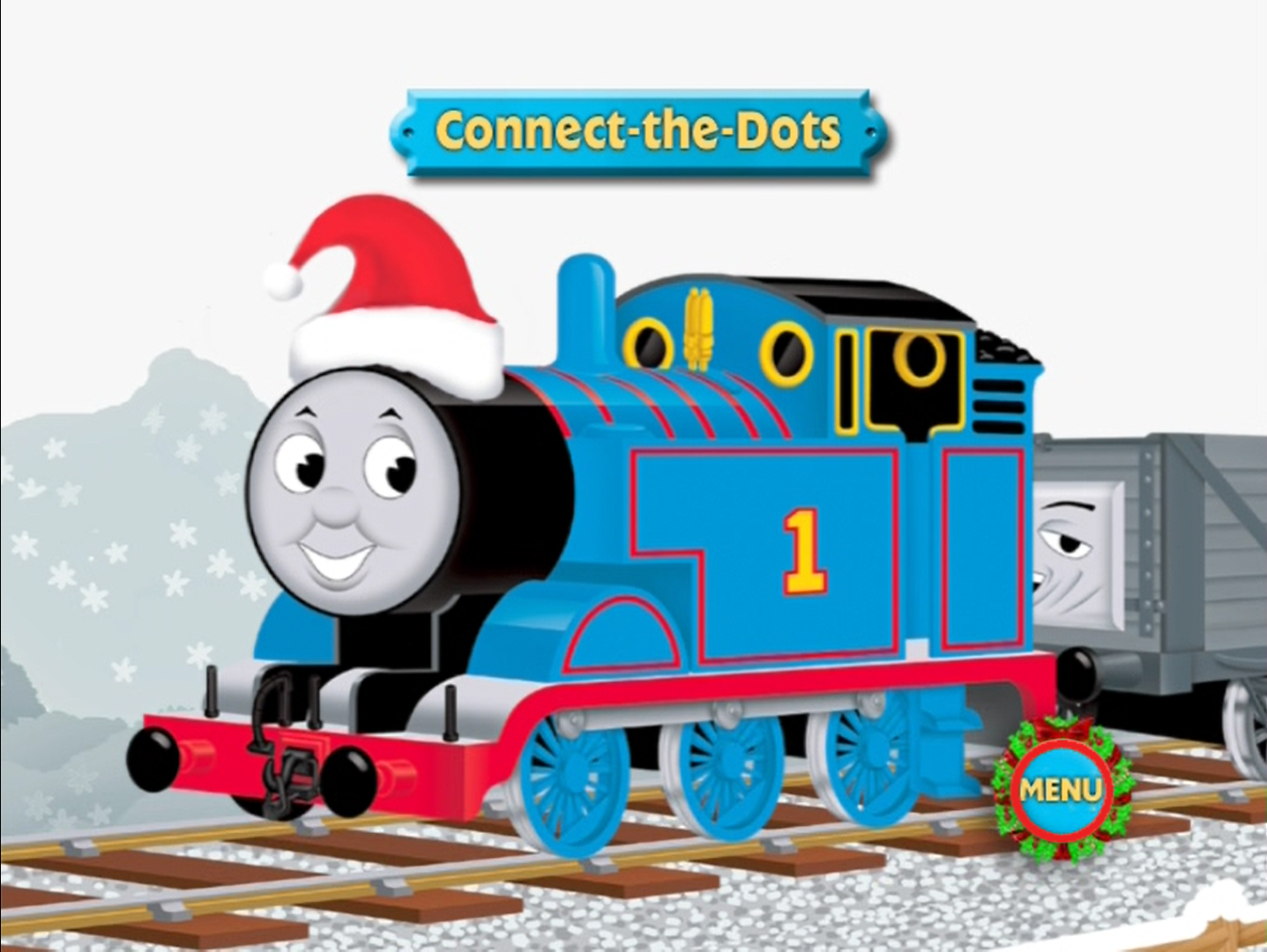 File:UltimateChristmasConnect-the-Dotsgame1.png