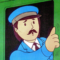 ANewDriver6.png