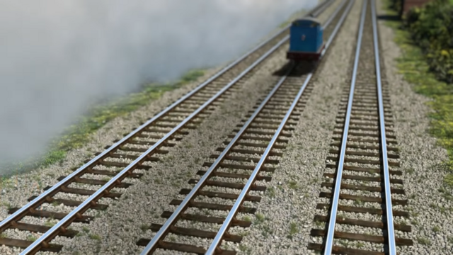 File:HeroOfTheRails479.png