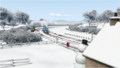 Thumbnail for version as of 00:07, December 11, 2015