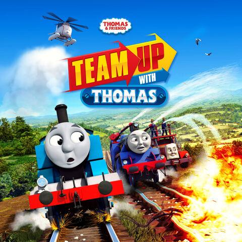 File:TeamUpwithThomas(UK)iTunesCover.jpg