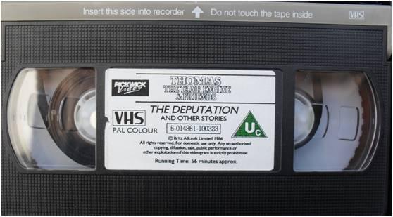 File:TheDeputationvideocassette.jpg
