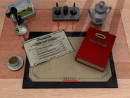 Thomas'StorybookAdventureMenu