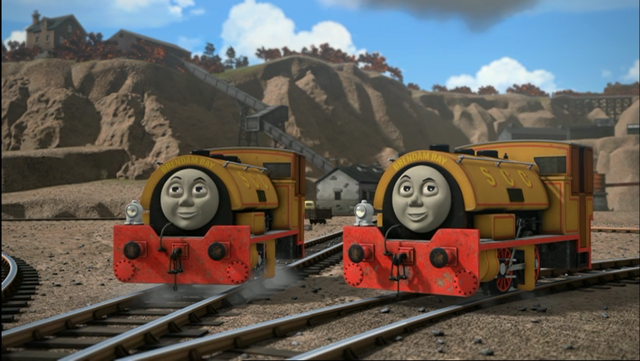 File:TimothyandtheRainbowTruck22.png