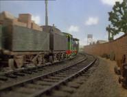 TrainStopsPlay11
