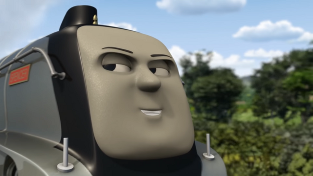 File:HeroOfTheRails86.png
