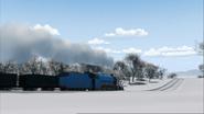 SnowTracks20