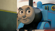 Sodor'sLegendoftheLostTreasure132