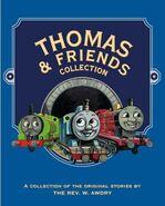 ThomasandFriendsCollection(book)