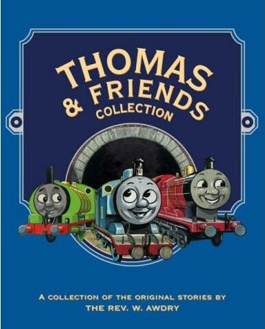 File:ThomasandFriendsCollection(book).jpg