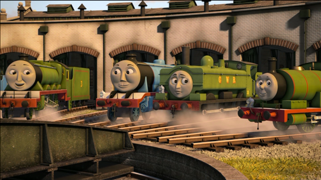File:DuckandtheSlipCoaches56.png