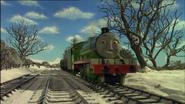 Henry'sLuckyDay86