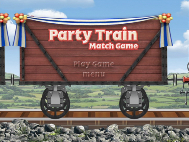 File:TheLionofSodor(US)PartyTrainMatchGame1.png