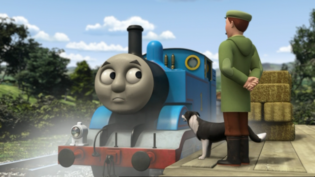 File:ThomasAndThePigs51.png