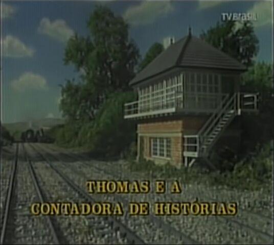 File:ThomasandtheStorytellerPortugueseTitleCard.jpeg