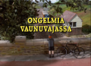 TroubleintheShedFinnishTitleCard