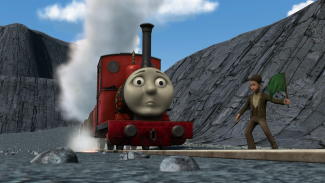 File:BlueMountainMystery38.png