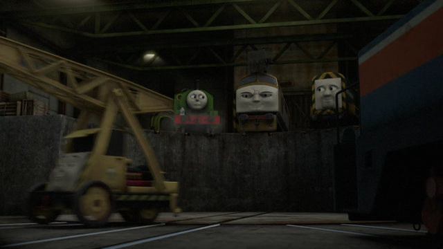 File:DayoftheDiesels318.png
