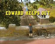 EdwardHelpsOutremasteredUStitlecard
