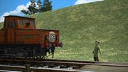 SteamieStafford97