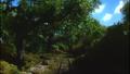 Thumbnail for version as of 16:34, September 26, 2015