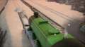 Thumbnail for version as of 19:16, December 28, 2015