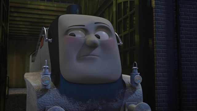 File:TheBeastofSodor116.png