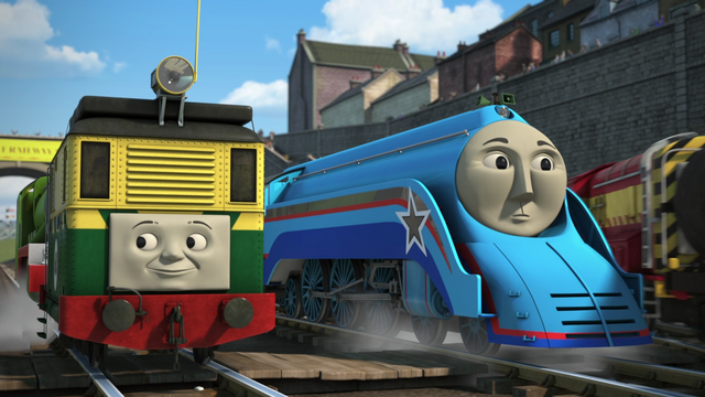 File:TheGreatRace631.png