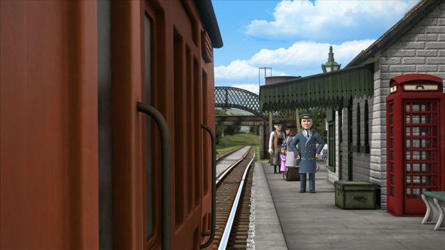 File:ThomasandtheEmergencyCable103.png