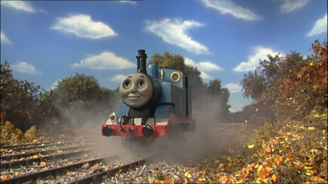 File:ToppedOffThomas80.png